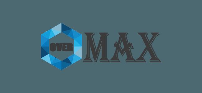 Обзор Over-Max: 5% за 24 часа