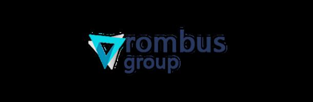Rombus Group: отзыв и обзор
