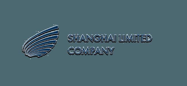Shanghai Limited Company: отзыв и обзор