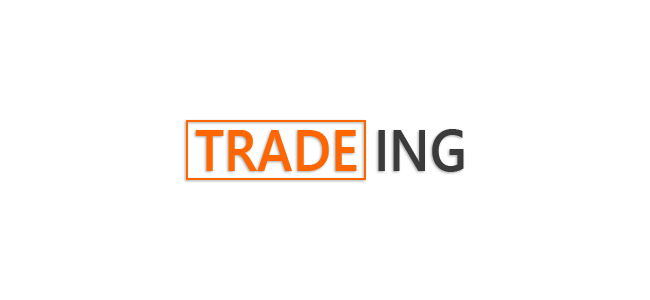 Trade-ING: получаем +3% за 24 часа