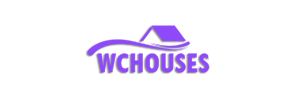 Wchouses.org: отзыв и обзор