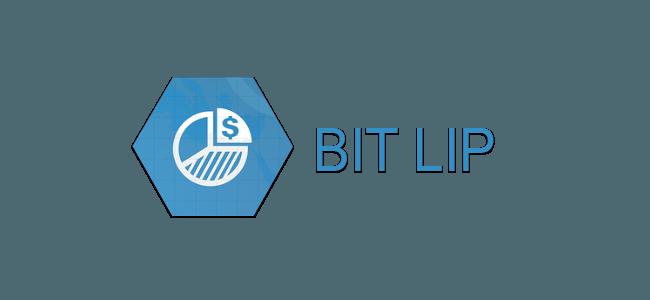 Bit Lip: 40% за два дня с ежечасными выплатами