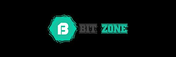 Обзор Bit Zone: +10% за день