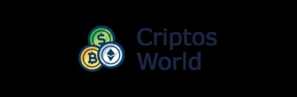 Criptos World: обзор инвест-проекта