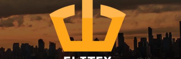 Elitex: отзыв и обзор