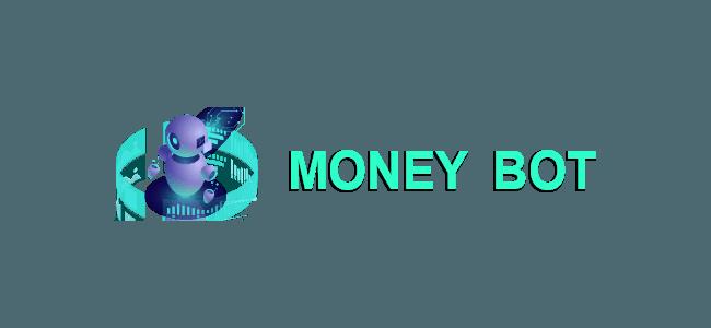 Обзор MoneyBot: получаем +15% за 30 часов