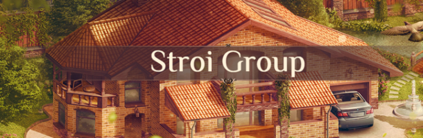 Stroi Group: отзыв и обзор