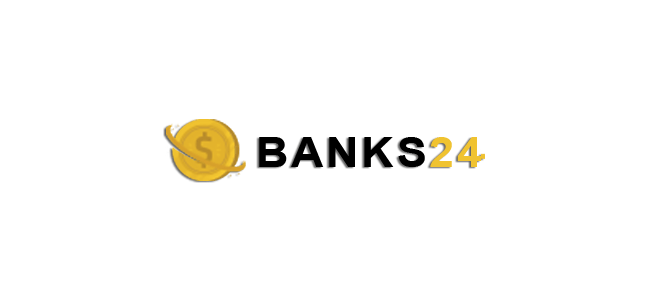 Banks24: отзыв об инвест-проекте