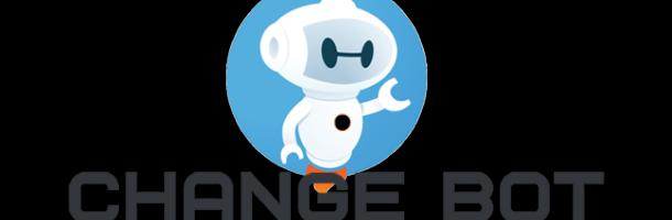 Change Bot: обзор обменного телеграм-бота