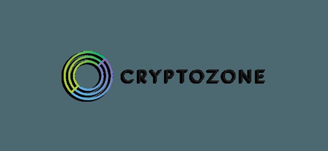 CryptoZone: +5% за день со страховкой