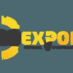 ProExport: отзыв и обзор