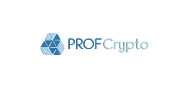 Обзор Prof Crypto: +15% за день