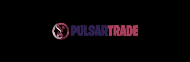 Pulsar Trade: обзор инвест-проекта