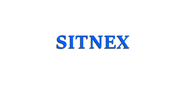 Sitnex: отзыв и обзор