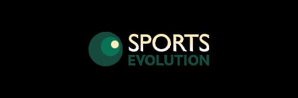 Sports Evolution (sports-evo.com): отзыв и обзор