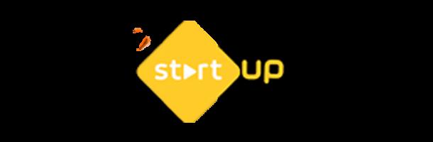 Обзор Start Up: 1,5-4,5% в день