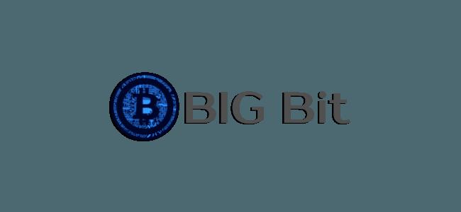 Обзор Big Bit: +5% в день