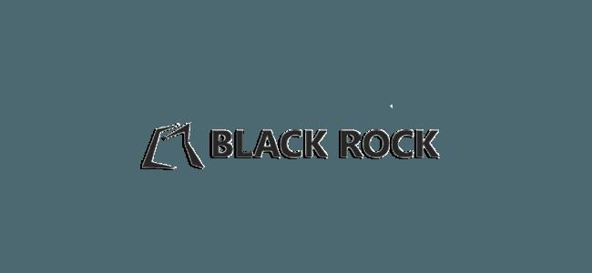 Black Rock: отзыв и обзор брокера