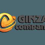Ginza Company: +50% за 24 часа