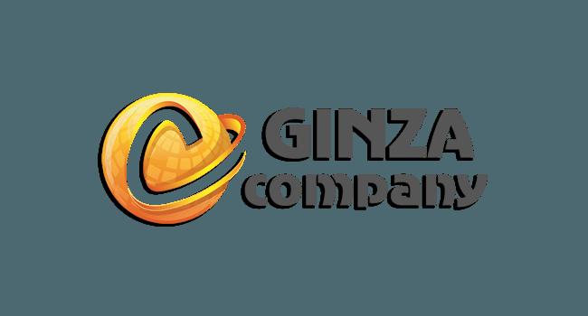 Ginza Company: +50% за 24 часа дней