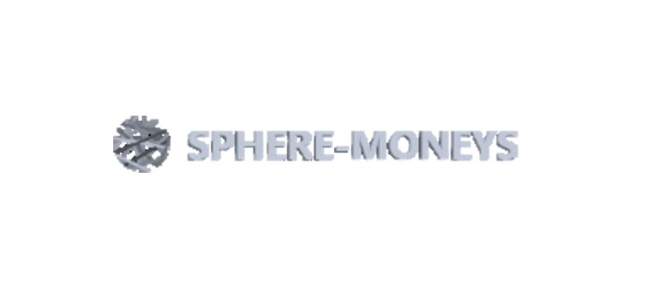 Sphere Moneys: 4% в день
