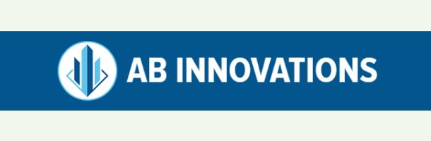 AB Innovations: отзыв и обзор