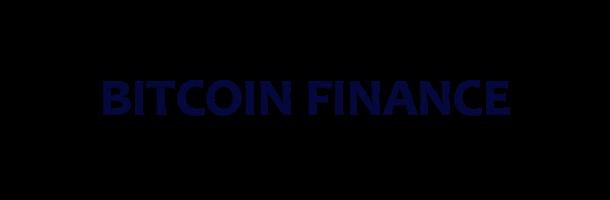 Bitcoin Finance: +3% за 6 часов со страховкой