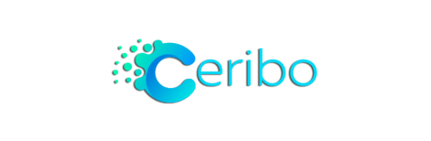Ceribo: отзыв и обзор