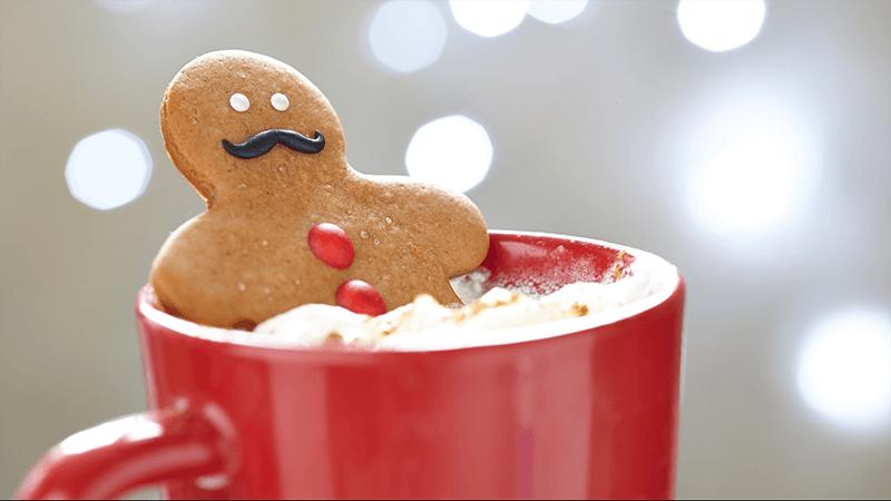 Если не вытащить печеньку вовремя - она сломается и упадёт в чашку. Так и в хайпах. Главное - не задерживаться на долго.