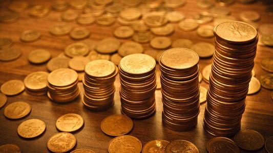 Хайпы могут приносить 5-10% прибыли в неделю, если инвестировать в них правильно