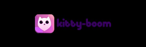 Обзор Kitty-Boom: 11% за 24 часа