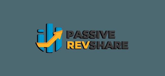 Passive Revenue Share : обзор и отзыв