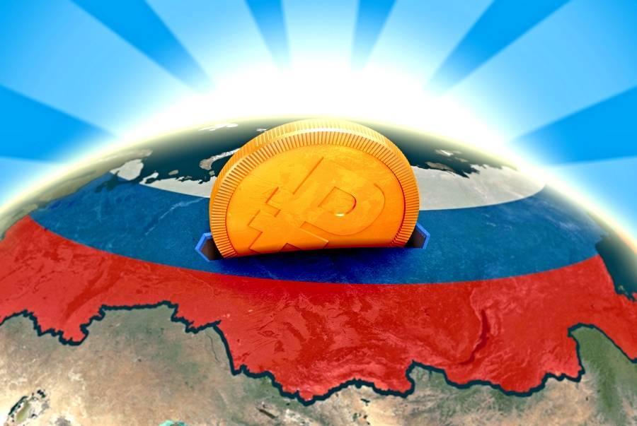 В прошлом году прямые инвестиции в российские компании превысили $10 млрд.