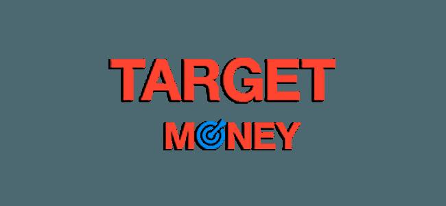 Target Money: отзыв и обзор