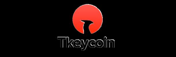 Tkeycoin: русское чудо или ерунда?