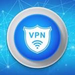 VPN (ВПН) – что это такое и как им пользоваться