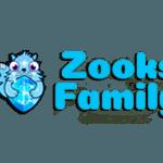 Zooks Family: обзор экономической игры