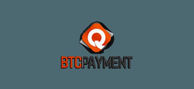 BTC Payment: +4% за 24 часа