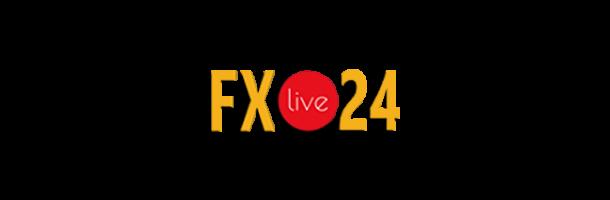 FX Live24: обзор необычного проекта