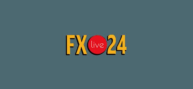 FX Live24: +8% за 24 часа