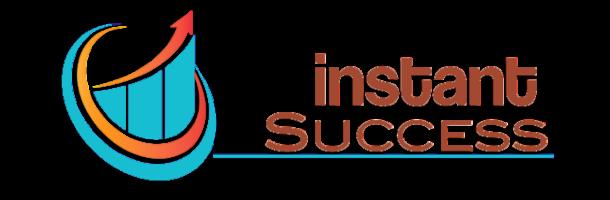 Instant Success: отзыв и обзор