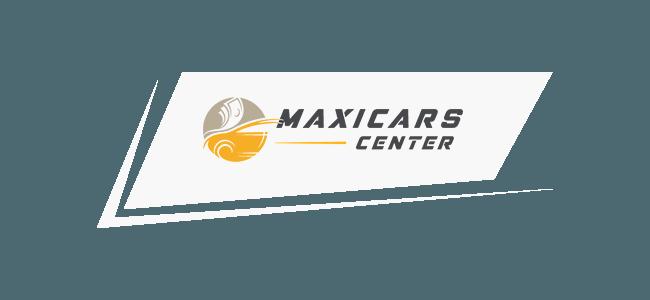 Maxicars Center (Максикарс): отзыв и обзор