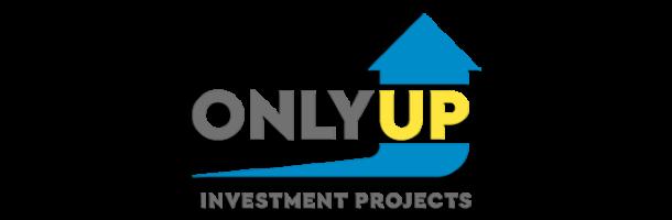 OnlyUP: отзыв и обзор