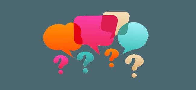 Тест: знаете ли вы финансовые термины