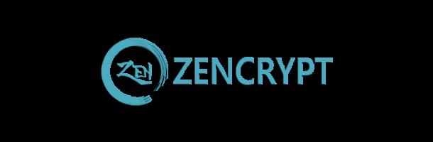 Обзор Zencrypt: 10% прибыли за день