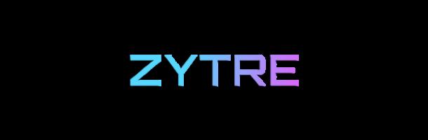 ZYTRE: отзыв и обзор