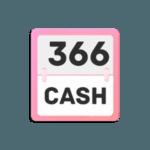 Обмен валют с 366 Cash