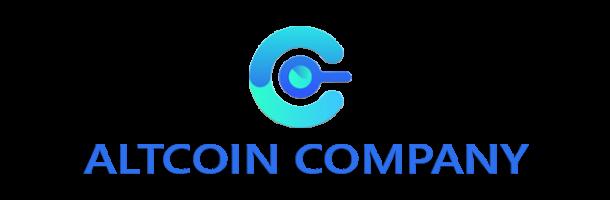 Altcoin Company: +50% за 15 дней