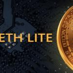 BtcEthLite: отзыв и обзор
