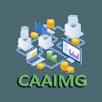 CAAIMG: отзыв и обзор